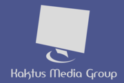 Разработка вэб-сайтов и программного обеспечения всех видов.