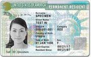 GreenCardState.com Добро пожаловать друзья!