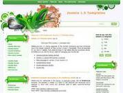 WEB сайт - Мощная рекламная площадка для Вашего бизнеса