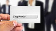 Создам сайт в интернете недорого