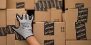 Предлагаем  свои услуги по покупкам и доставкам товаров из США