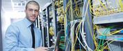 Настройка и Обслуживание серверного и сетевого оборудования
